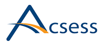 ACSESS-Association of Canadian Search, Employment and Staffing Service